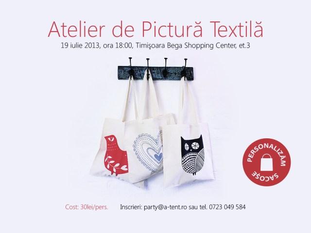 atelier_pictura_textila