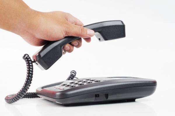 telfon