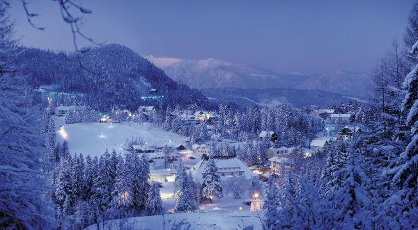 iarna in austria5