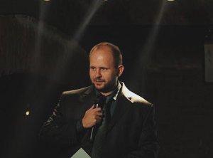 """Résultat de recherche d'images pour """"Bogdan Herzog"""""""