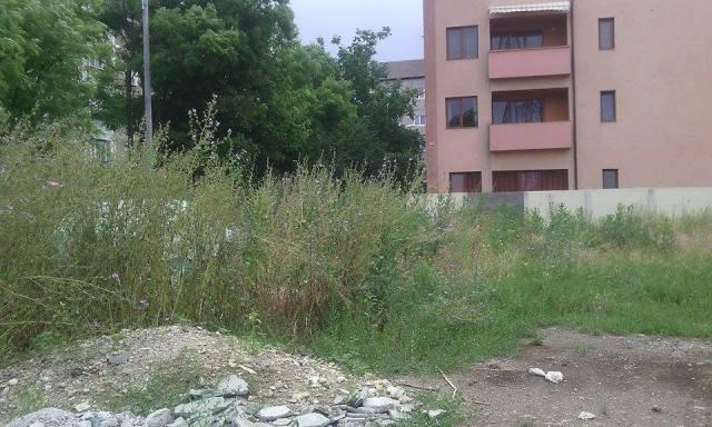 strada orsova5