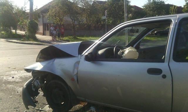accident mehala3
