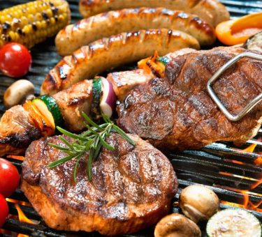grilled food3