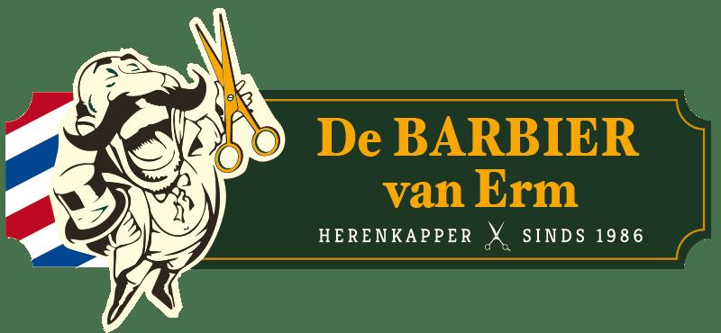 De Barbier van Erm
