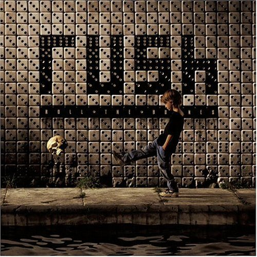 Rush Hold Your Fire Songs