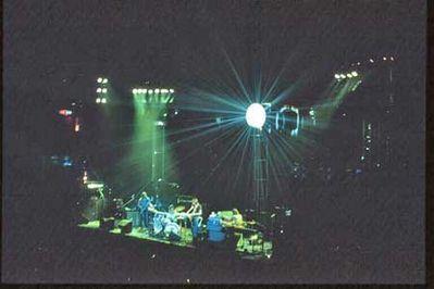 Live At Empire Pool Wembley Londra 1974 Pink Floyd Recensione Di Pink84