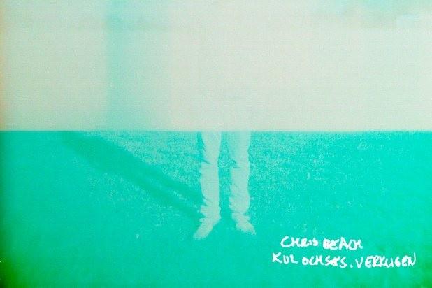 Chris Beach Releasefest + The Carpets + DJs Martin Savage och Danskompaniet