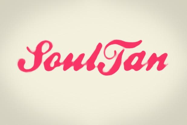 Soul Tan
