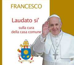 La encíclica