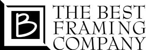 The Best Framing Company