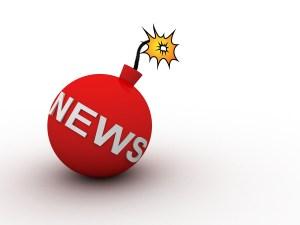 breaking-news_GyvuwIOu