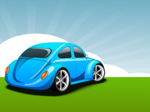 vector-illustration-of-a-car_zytUZcvd_L
