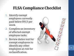 flsa-checklist