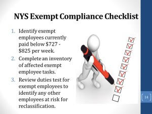 nys-exempt-checklist