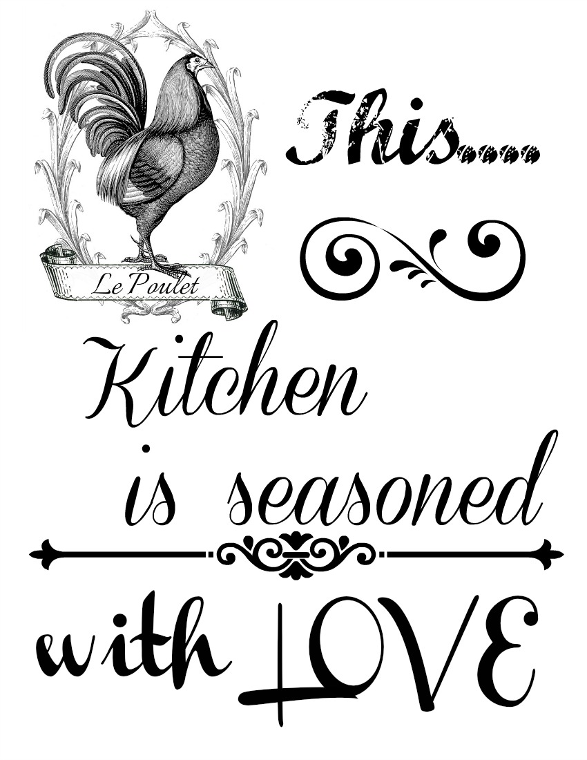 1000 images about i m burning i m burning for you on pinterest wood burning patterns woods on farmhouse kitchen quotes free printable id=17278