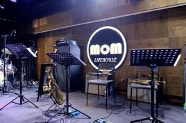 A jazz journey