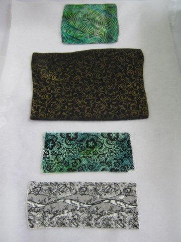 Debbie-Crothers-Polymer-Clay-Artist-Melbourne-Workops-Tube Beads (12)