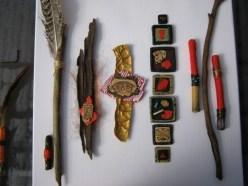 Debbie-Crothers-Polymer-Clay-Artist-Melbourne-Workshops (2)