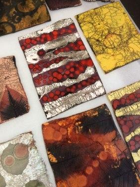 Debbie-Crothers-Polymer-Clay-Artist-Instructor-Workshops