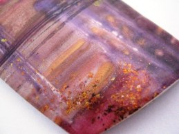 Debbie-Crothers-Polymer-Clay-Artist-Instructor-Lumiere-Lusters-Product-Review