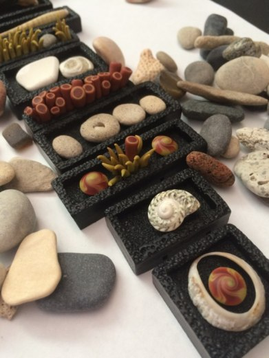 Debbie-Crothers-Polymer-Clay-Artist-Instructor-Statement-Necklace-Contemporary-Mixed-Media-Organic-Earthy (7)