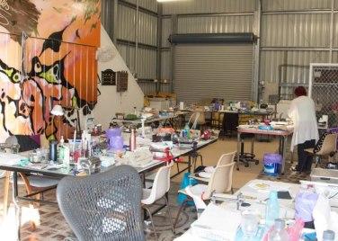 Debbie-Crothers-Polymer-Clay-Instructor-Brisbane-Workshops (18)