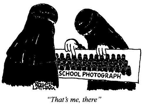 niqabschoolphoto.jpg