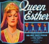 queenesther.jpg