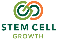 stemcellgrowth