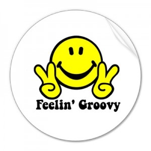 feelin_groovy_stickerp217709943393503743q0ou_400