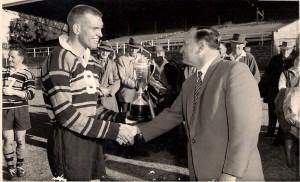 caltex-cup-1961