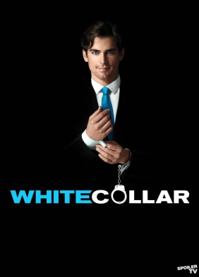 white_collar_promo_01-1-_FULL