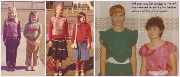 PicMonkey Collage us