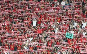 liverpool-fans_1448235b