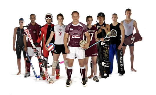sports_clubs