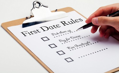 Life-Files--First-Date-Rules-article
