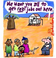 From Nicholsoncartoons.com.au