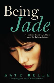 being-jade-9781925030044_lg