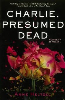 charlie presumed dead
