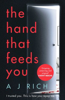 the-hand-that-feeds-you-9781471148569_lg