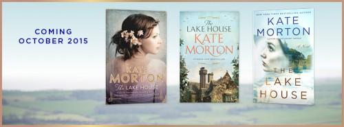 48624-Kate-Morton-Facebook-Banner