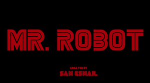 MrRobot_intertitle