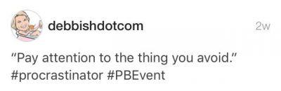 pb-event-3