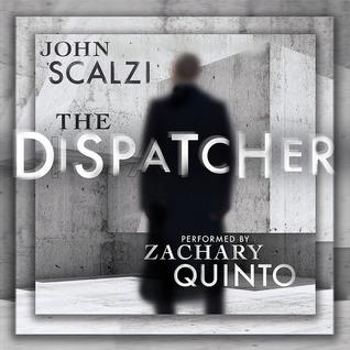 the-dispatcher