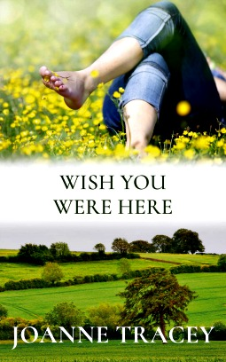 wish-you-were-here-by-joanne-tracey