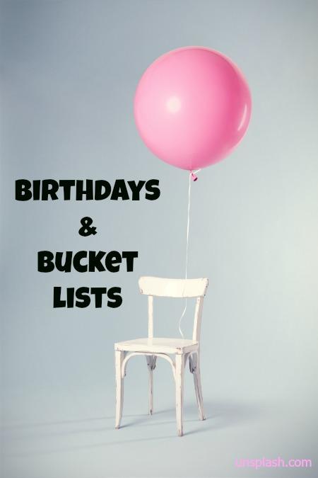 birthdays-and-bucket-lists
