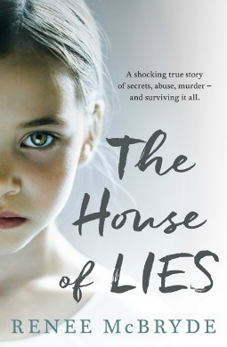 the house of lies