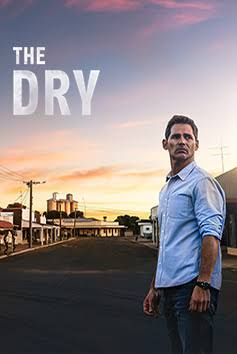 the dry the movie