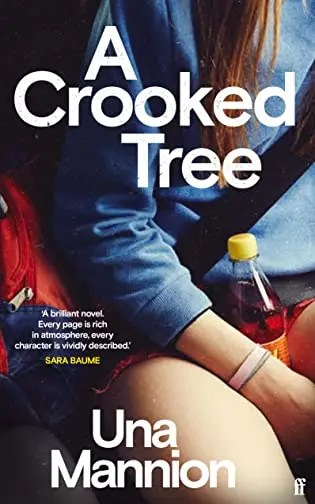 Book review: A Crooked Tree by Una Mannion
