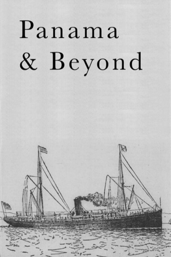 Panama and Beyond